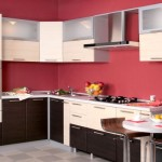 Choosing a kitchen cabinet